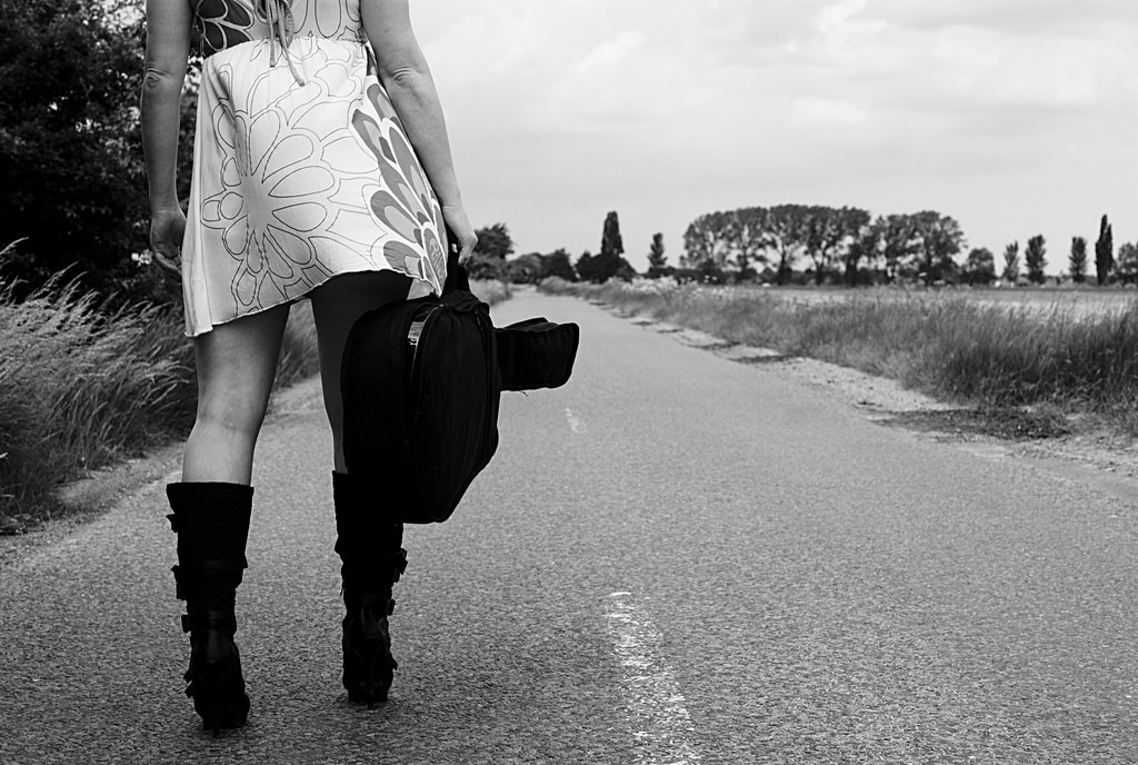 Flickr-Guitar-Girl-Walking-Away