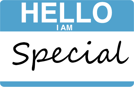 im-special