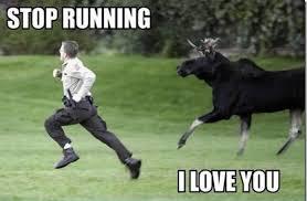 runlove