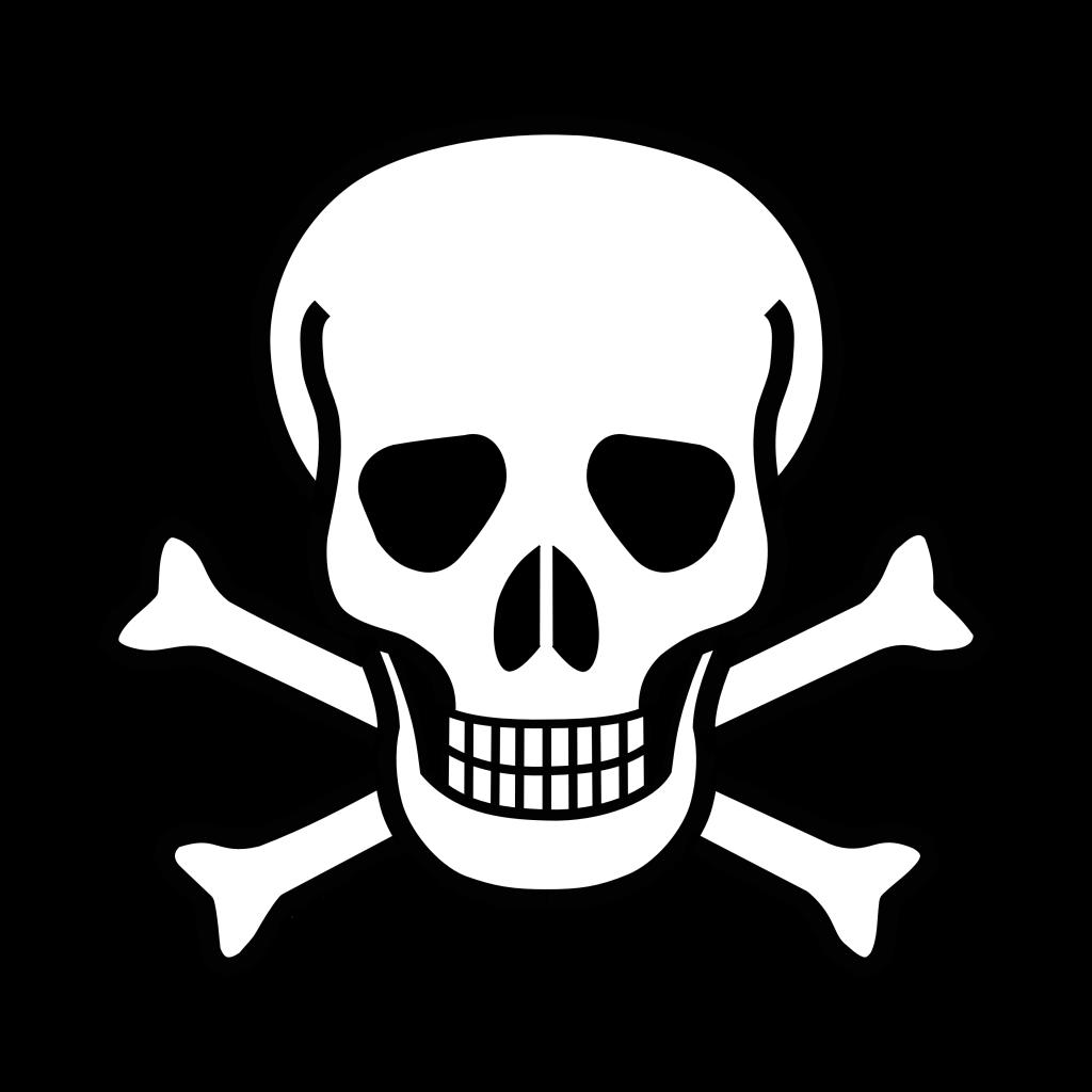 Skull_&_Crossbones