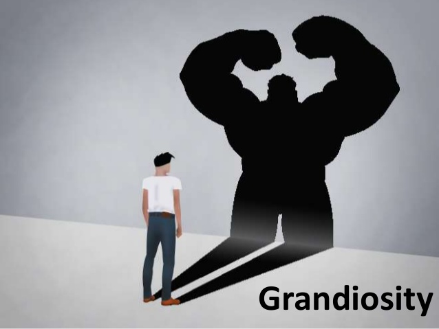 grandiosity-discounting-transactional-analysis-an-integrative-approach-to-psychology-and-psychotherapy-1-638